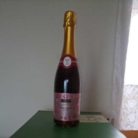 2019 ボージョレ ヌーボー 赤 、白 、スパークリングワイン 6 本 セット 未使用新品。_画像4