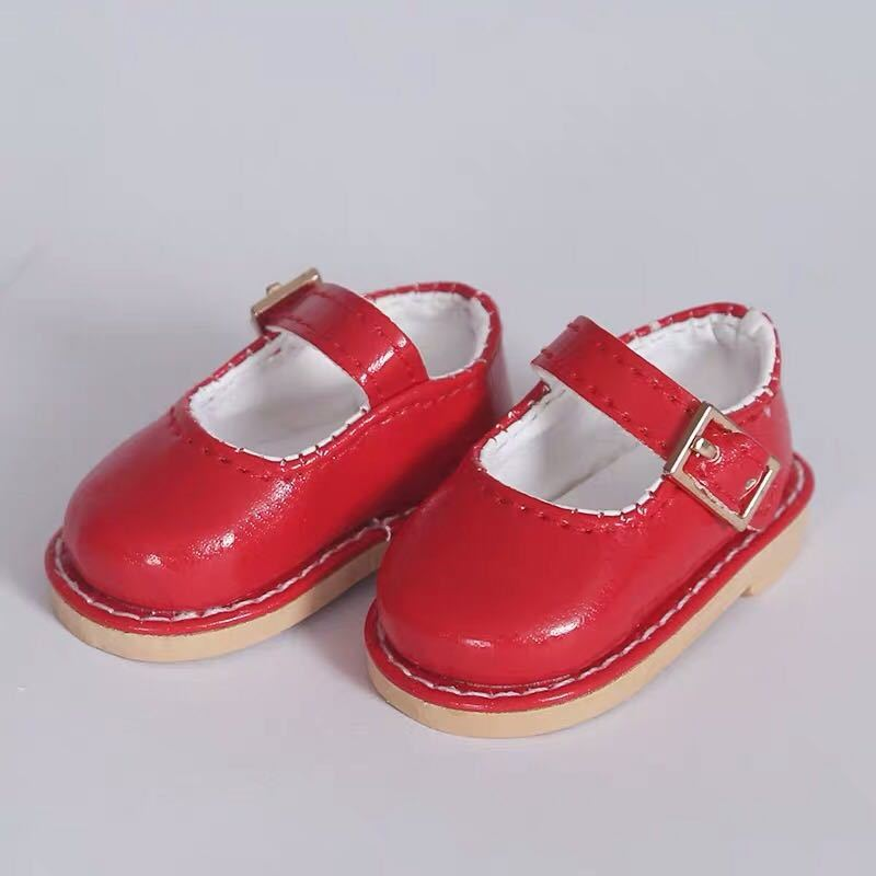 靴 .1/6 .1/8 .1/12 .DD .MDD .MSD .ブライス .OB11.服 球体関節人形 .MOLLY .BJD .ドレス .blythe.ドール .オビツ11.GSC._画像3
