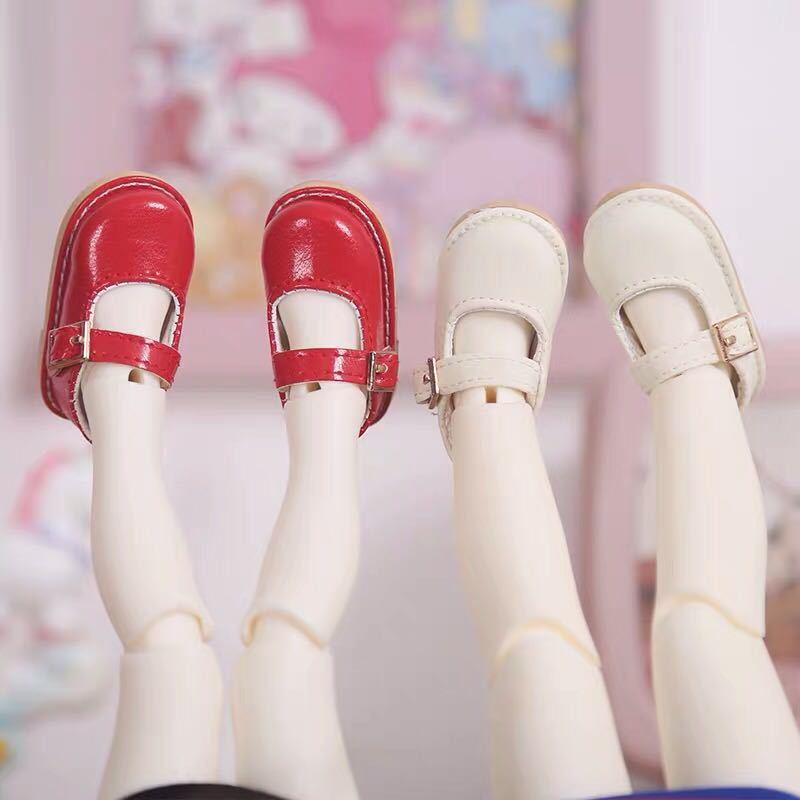 靴 .1/6 .1/8 .1/12 .DD .MDD .MSD .ブライス .OB11.服 球体関節人形 .MOLLY .BJD .ドレス .blythe.ドール .オビツ11.GSC._画像2
