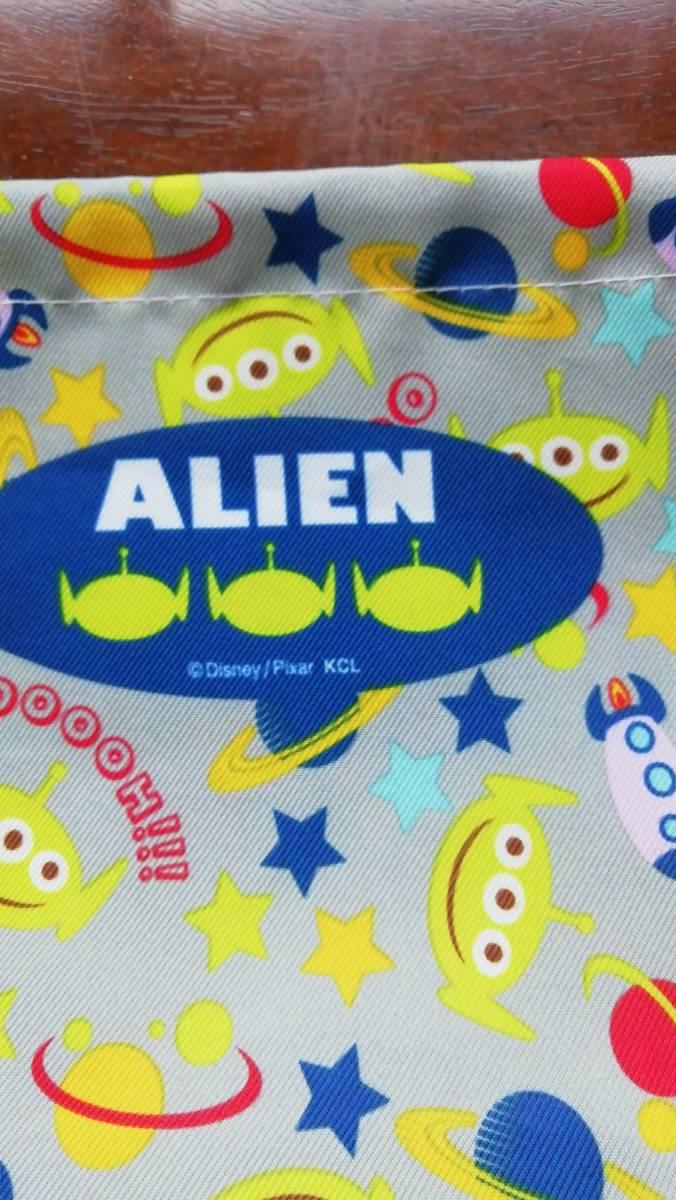 トートバッグ ディズニー 2種類 新品 トートバッグ 送料無料