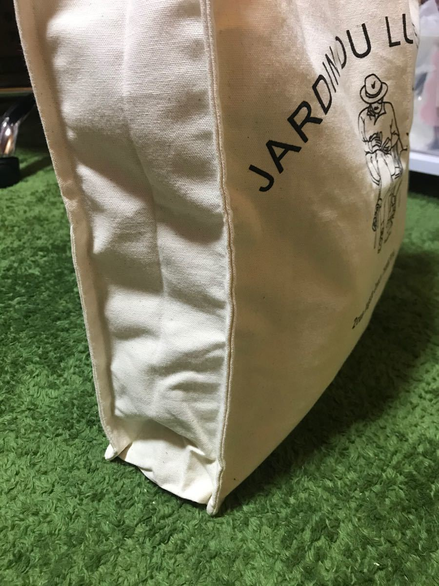 トートバッグ マイバッグ ショルダー レディース メンズ 【新品未使用】