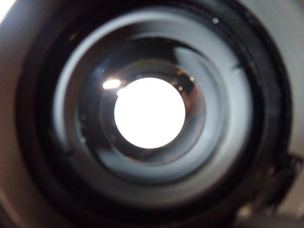 キャノン Canon A-1 Sun ZOOM YS-70 70-210mm f4_画像10