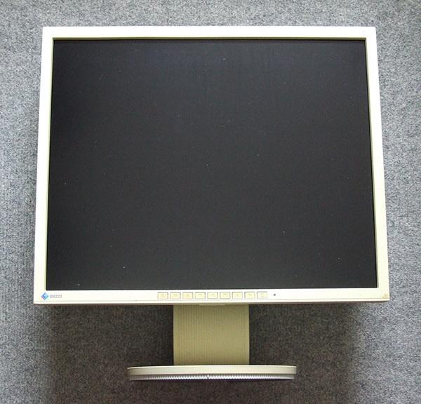 ASUS BT6130-B008A Windows 10 Pro搭載コンパクトデスクトップPC_画像6