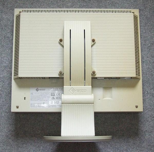 ASUS BT6130-B008A Windows 10 Pro搭載コンパクトデスクトップPC_画像7