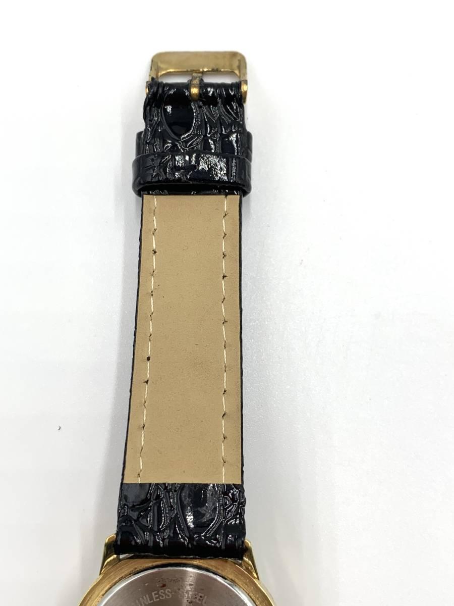 LONGINES ロンジン 手巻き アンティーク 腕時計_画像6