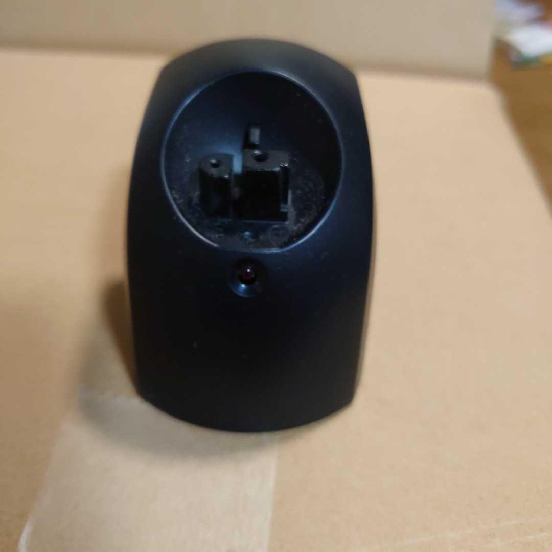 パナソニック メンズシェーバー ES-RL15 の充電器