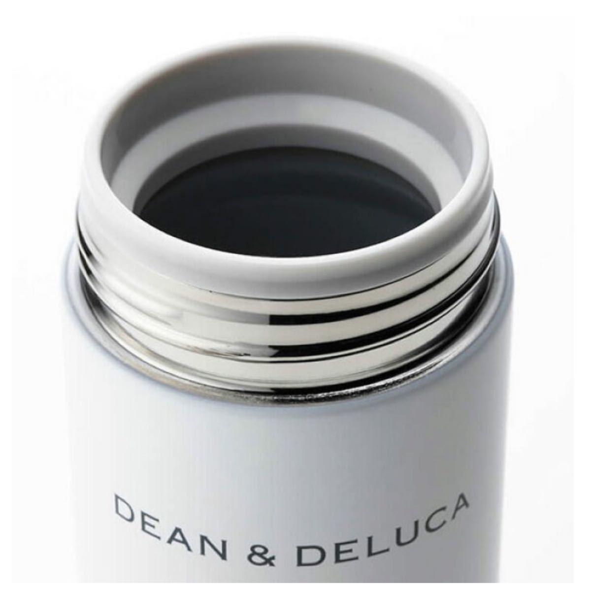 DEAN&DELUCA スープジャー2個セット