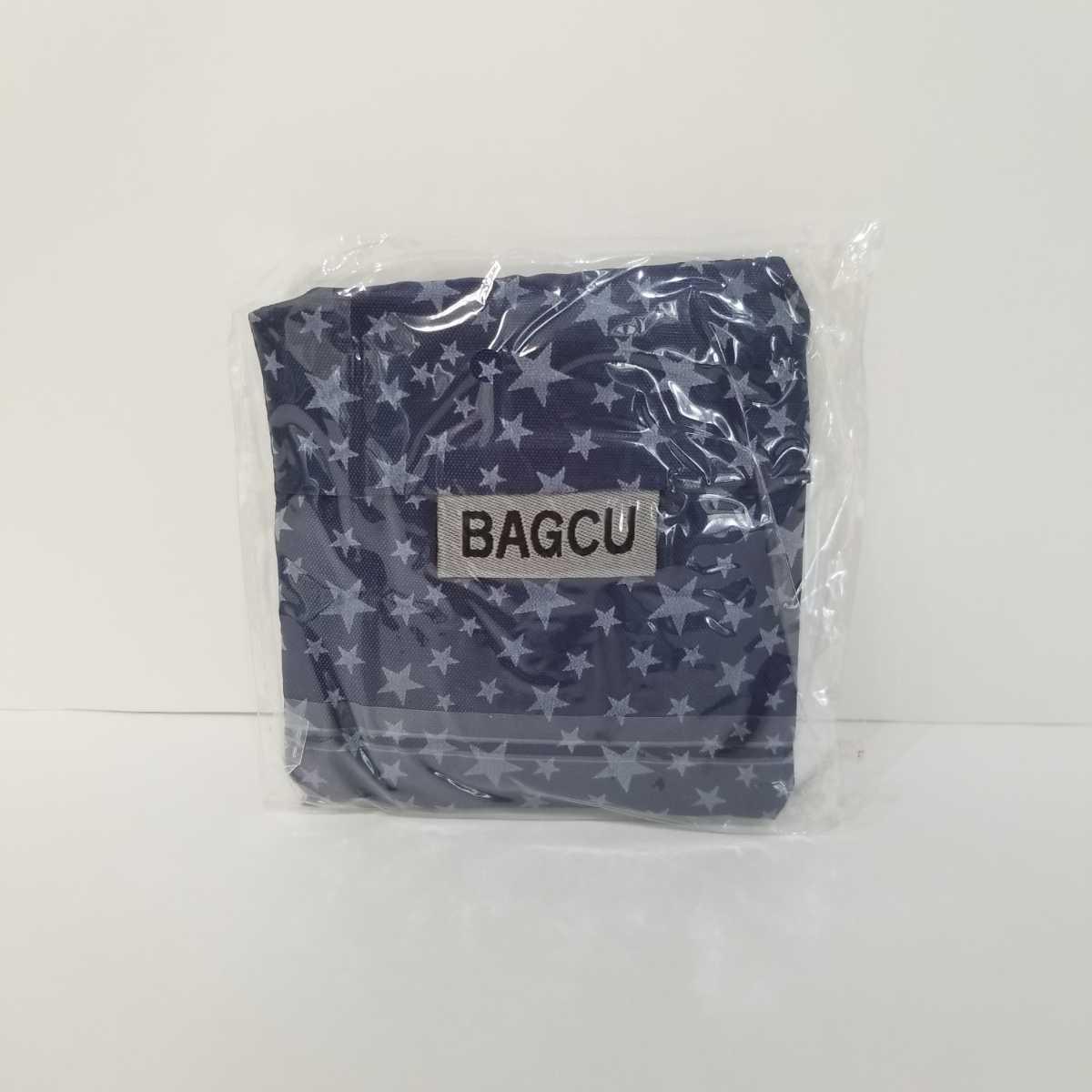 レジ袋 10個 エコ ショッピング バッグ 折りたたみ エコバッグ コンパクト
