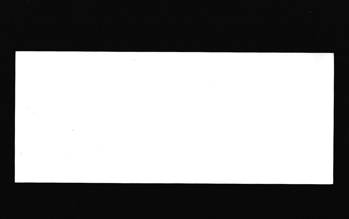 ディズニー割引券「そら見たぞ、見えないぞ!」「シャギー・ドッグ」京都/新京極美松大劇場_画像2