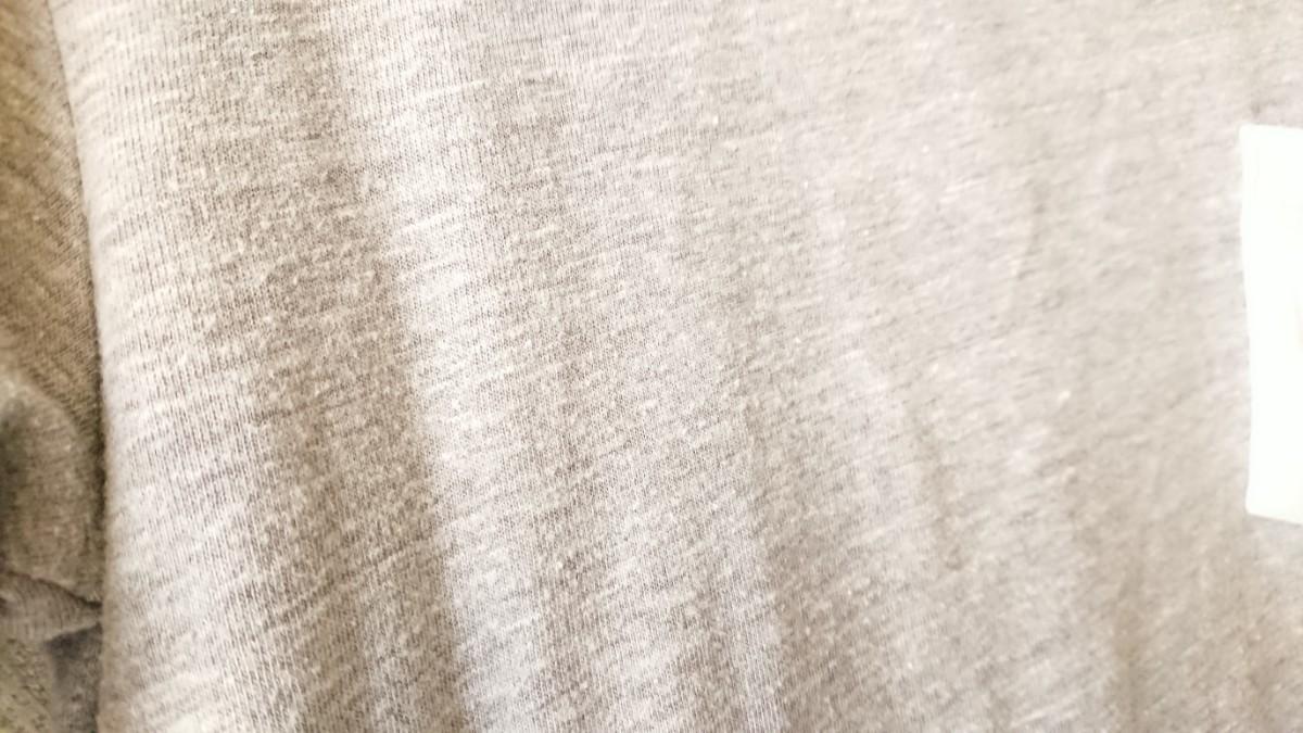トップス カットソー/Tシャツ