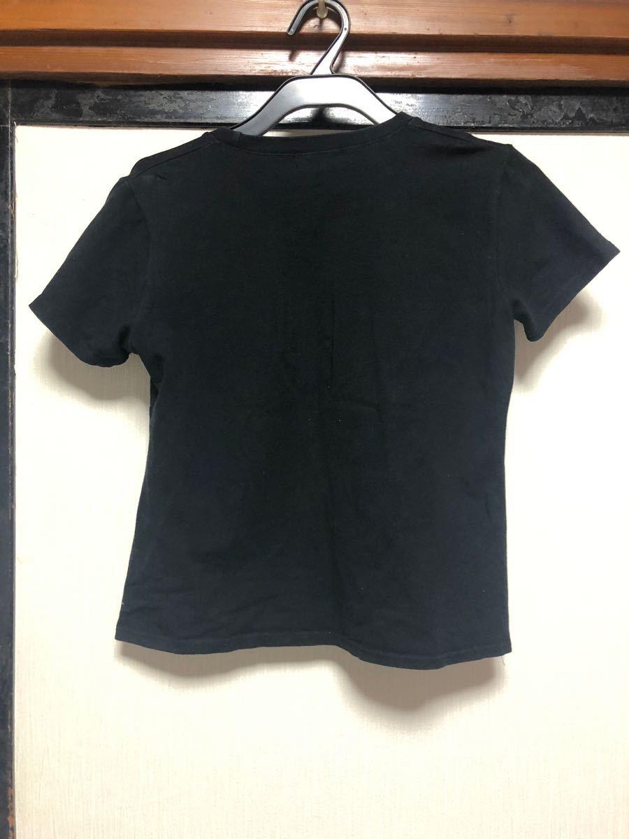 クリスチャンディオール 半袖Tシャツ
