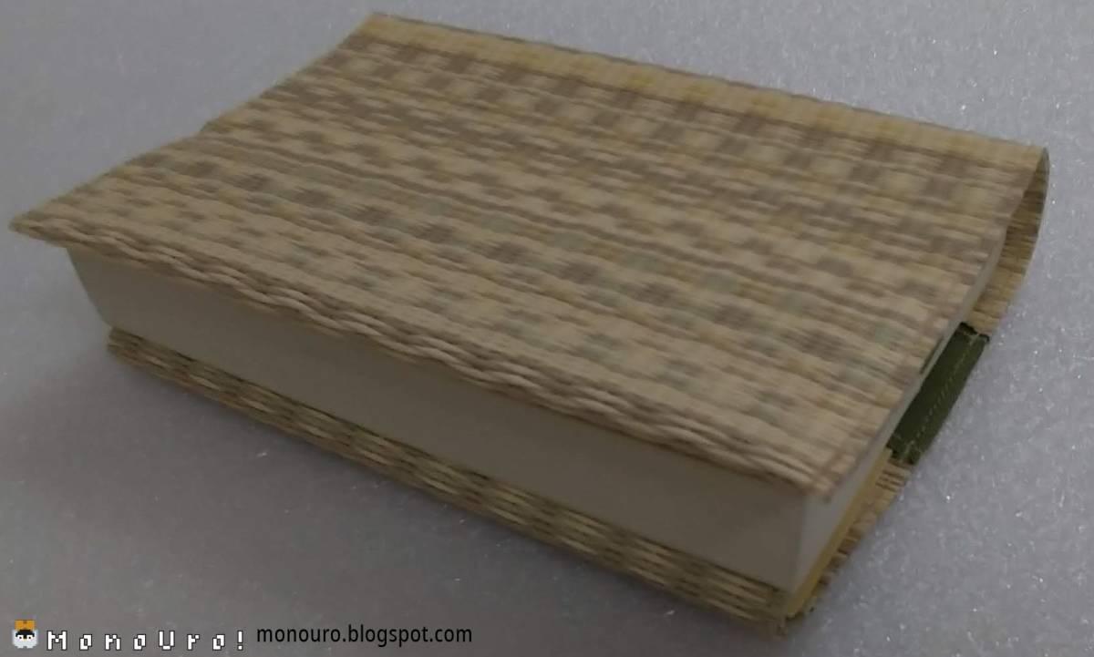 Смола матовая таблица · Мраморная · Видимость · Бежевый