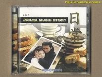 ★即決★ 日常 - KBS DRAMA MUSIC STORY CD1 Morning_画像1