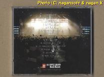 ★即決★K-POP★ SEOTAIJI AND BOYS (ソテジワアイドゥル) / '95 TAIJIBOYS CONCERT -- 95年発表のライブアルバム_画像2
