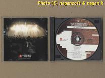 ★即決★K-POP★ SEOTAIJI AND BOYS (ソテジワアイドゥル) / '95 TAIJIBOYS CONCERT -- 95年発表のライブアルバム_画像3