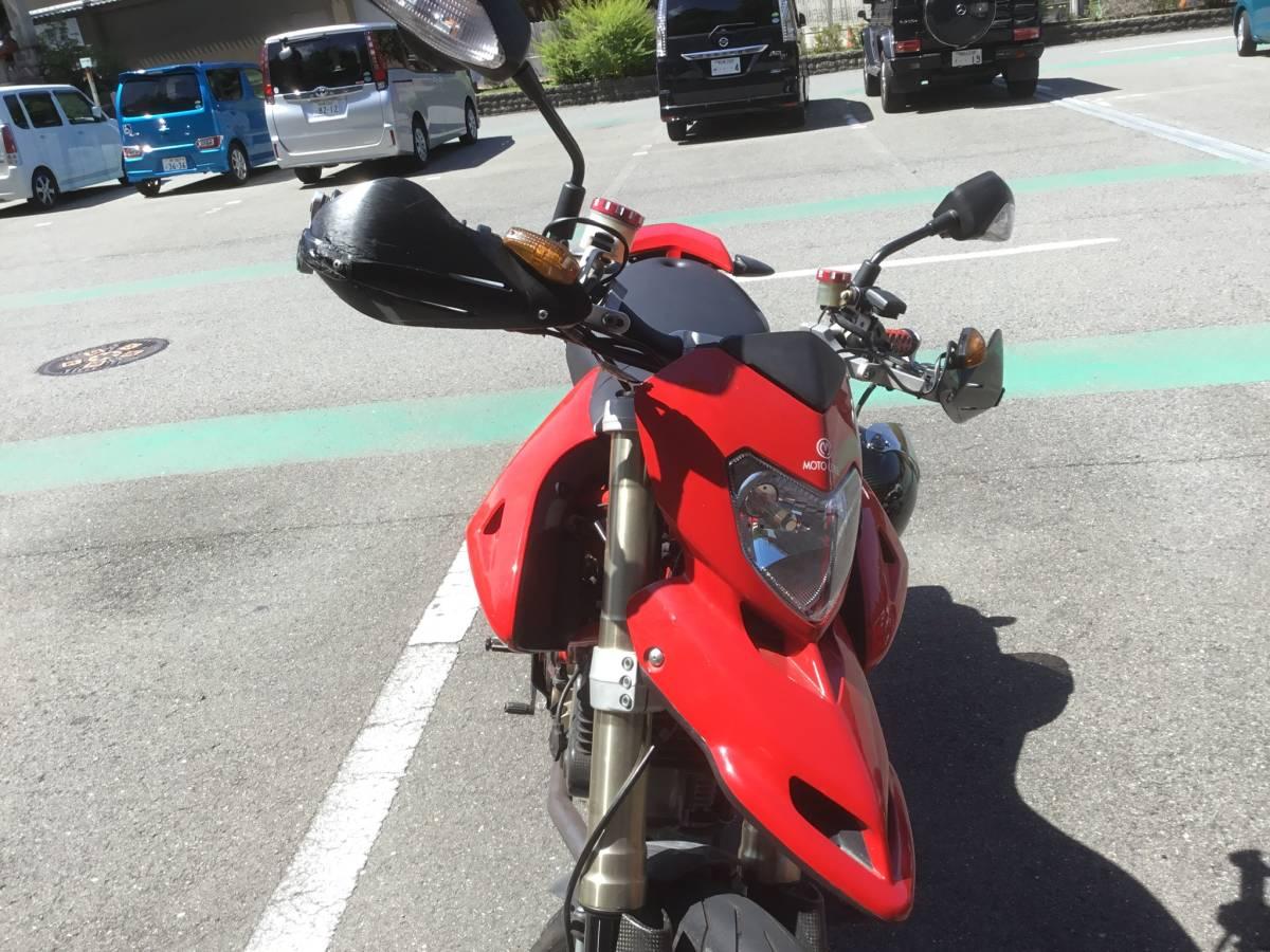 AEM クイックチェンジキット 5穴 - MotoWorld Japan