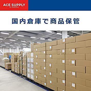 茶 10枚 60サイズ ダンボール 日本製 段ボール箱 (25×19×11.5cm) 宅配 梱包 引っ越_画像9