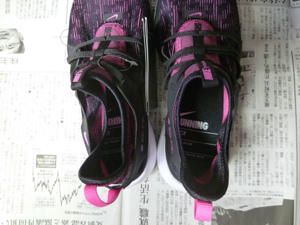 定価\13300円 NIKE WMNS FLEX CONTACT 3 ナイキ ウィメンズ フレックス コンタクト 3 ジョギングランニング レディース スニーカーシューズ