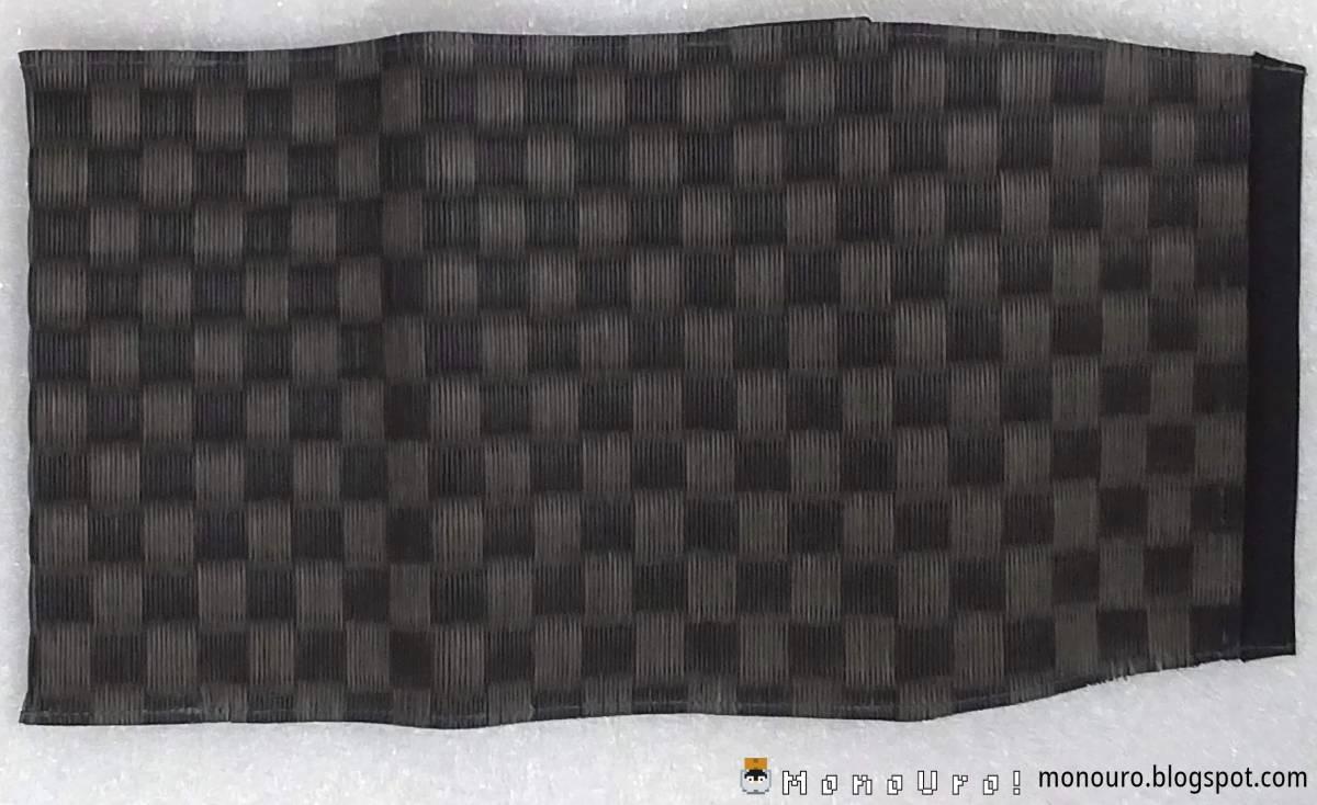 Смола матовая таблица, шаблон шашки, близость, черный