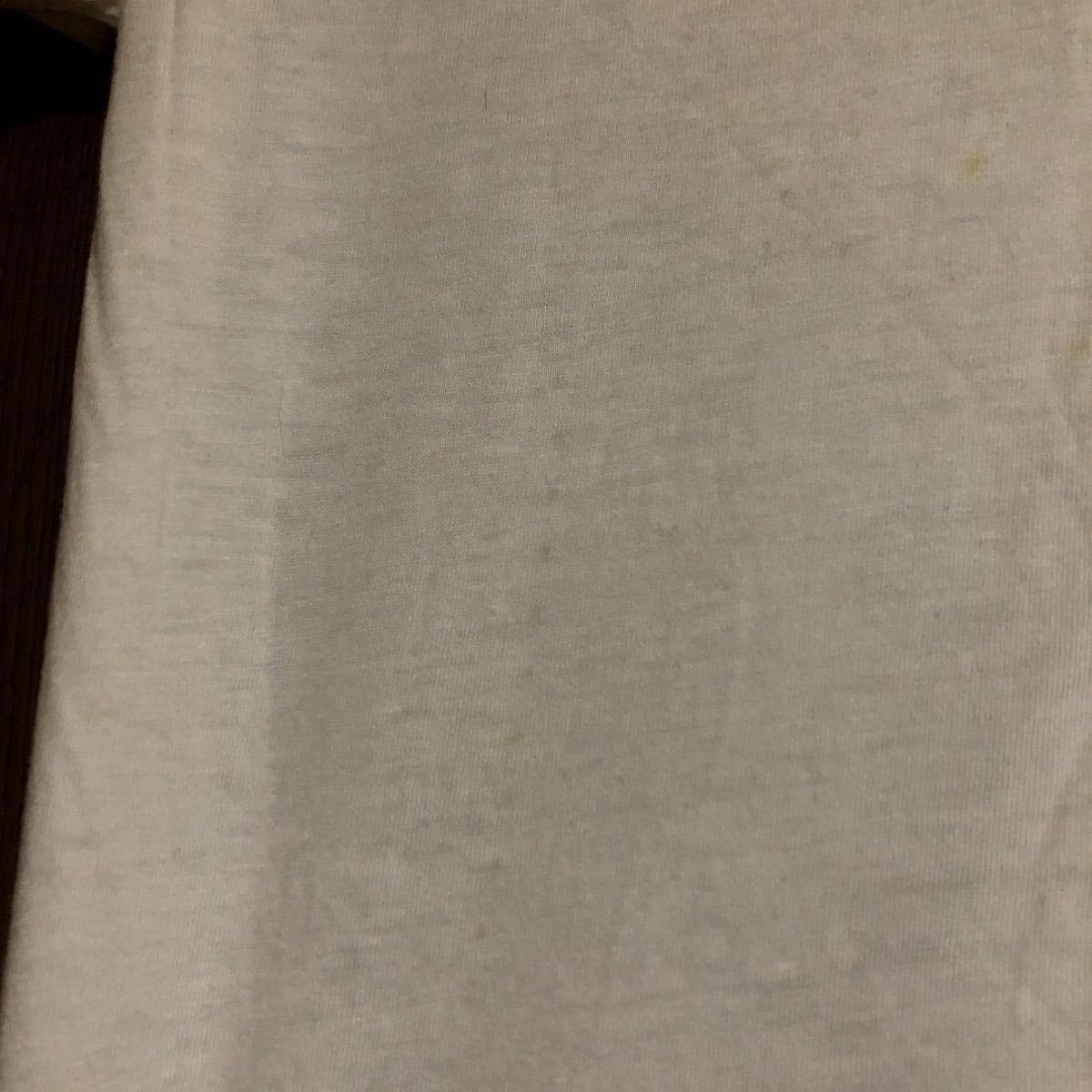 Tシャツ カットソー トップス レディース