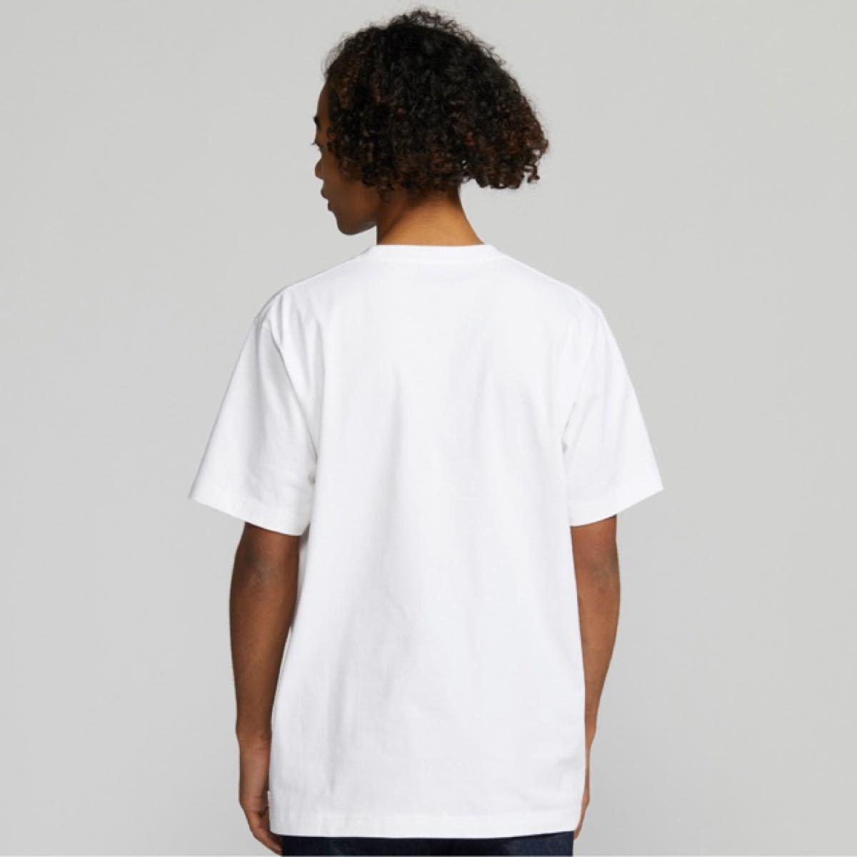 ユニクロ エヴァンゲリオン UT(半袖・レギュラーフィット)メンズ XL