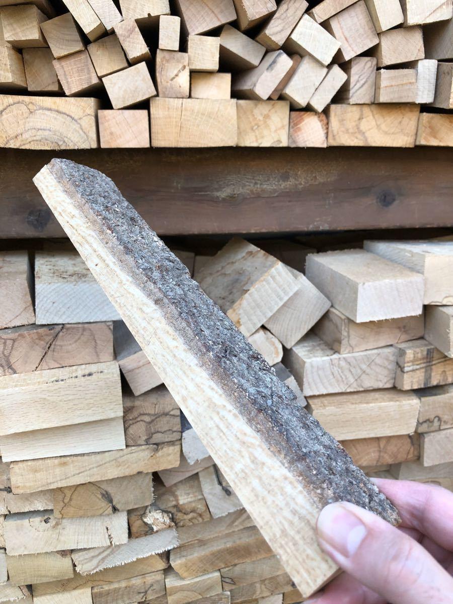 薪ストーブや焚き火等に最適