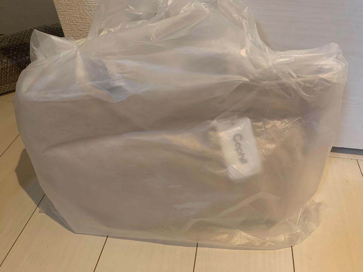 トートバッグ レディース ビジネスバッグ 手提げバッグ 大容量 軽量 おしゃれ
