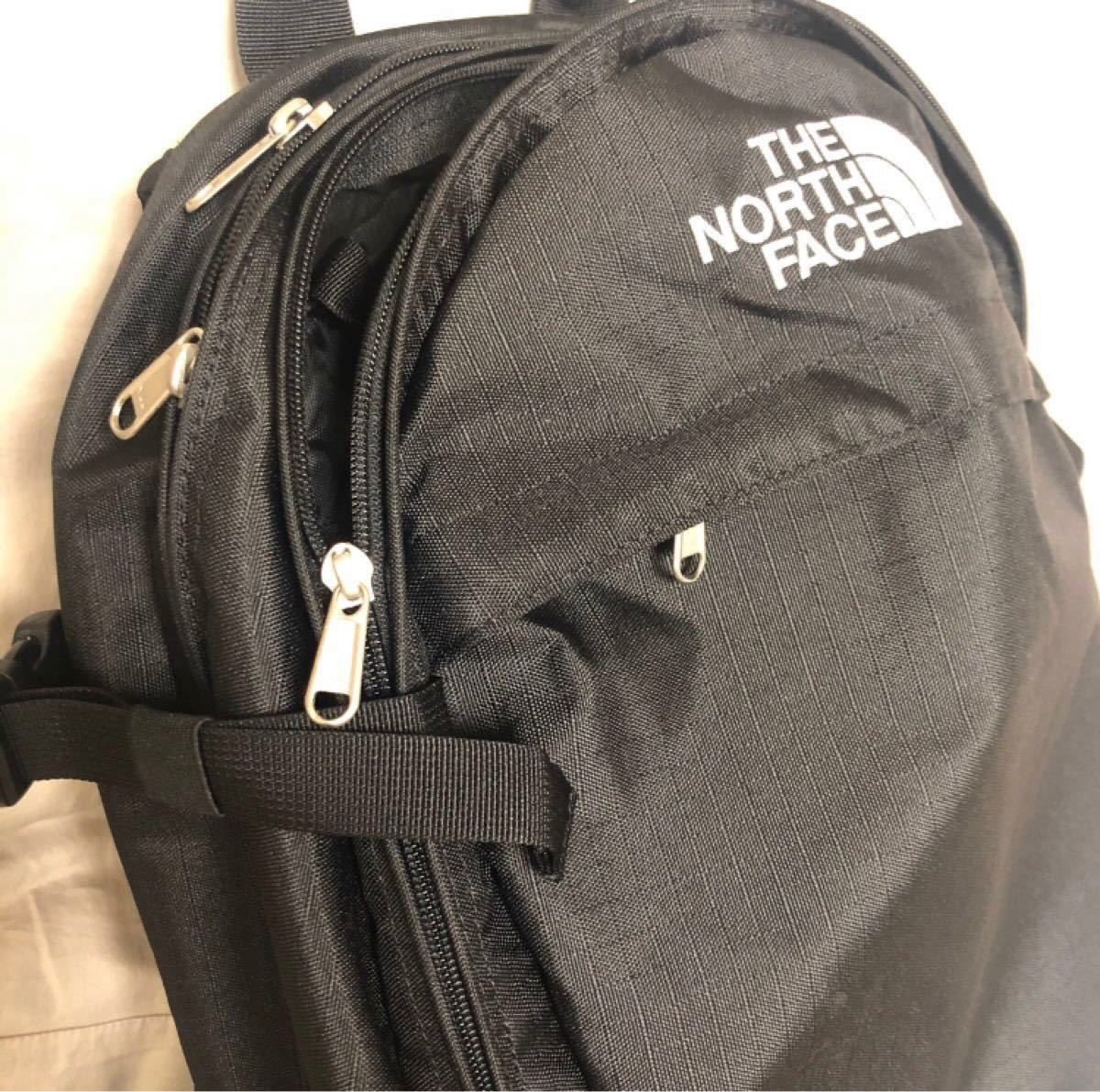 THE NORTH FACE / リュック・バックパック /30L