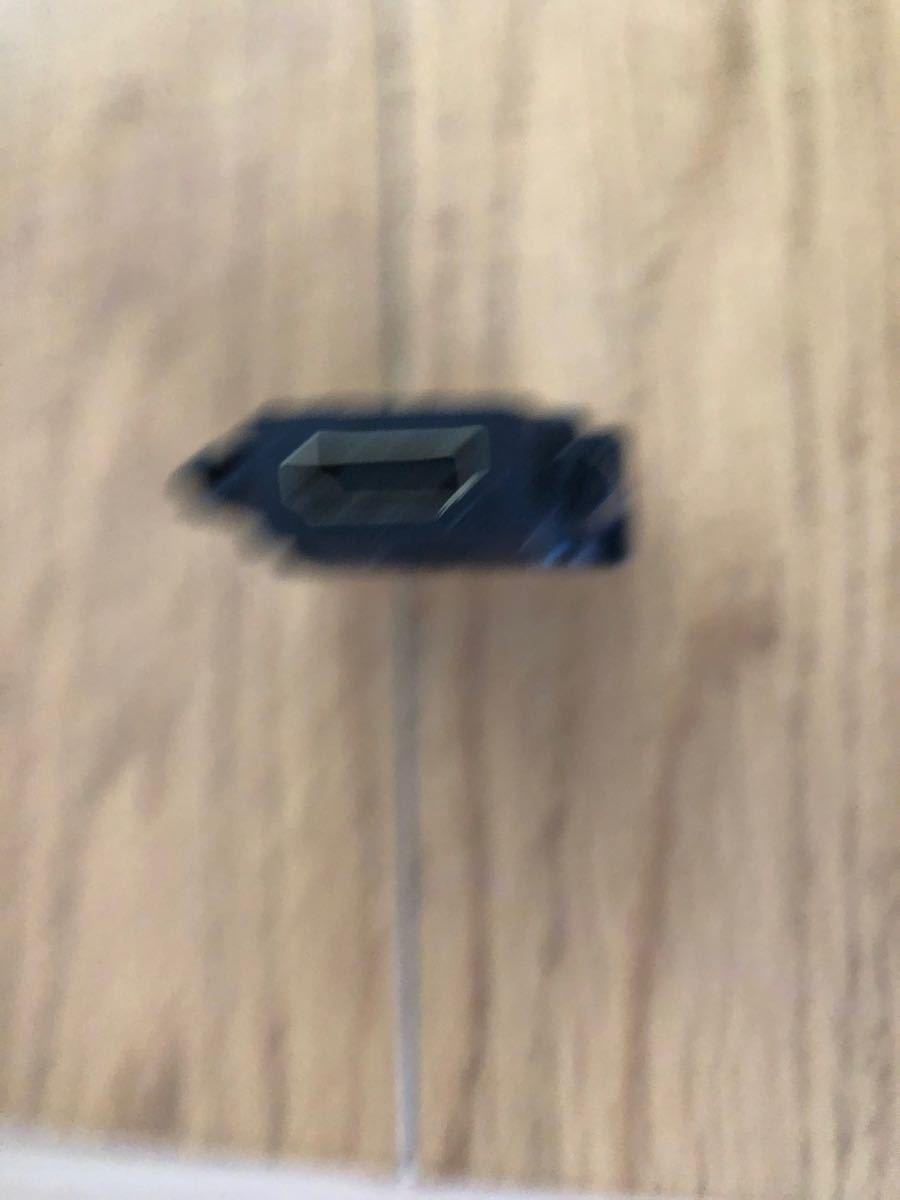 HDMI to DVI変換コネクタ 50個