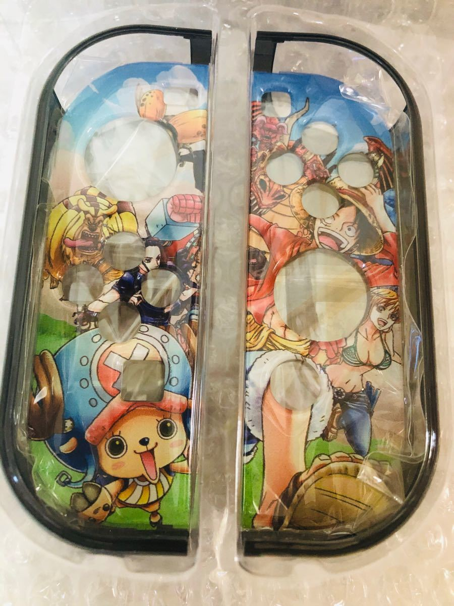 Nintendo ニンテンドー SWITCH スイッチ ケース 保護 カバー