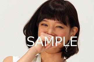 本田翼 生写真30枚_画像3