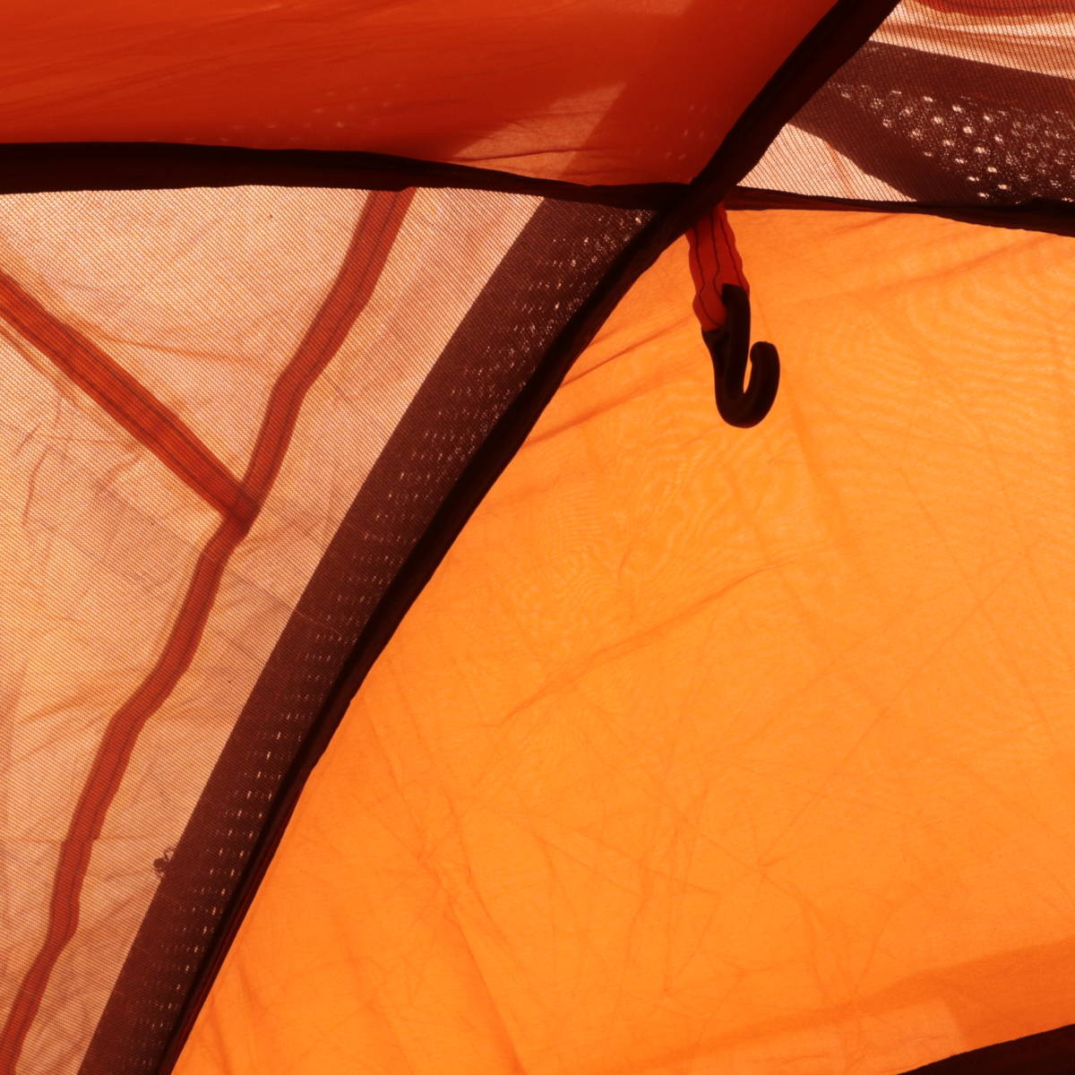 ★国内発送・送料無料★ 【FLYTOP】 4シーズン 1-2人用 ドームキャンプ型テント 雪スカート ツーリングキャンプ ソロキャン 冬キャン