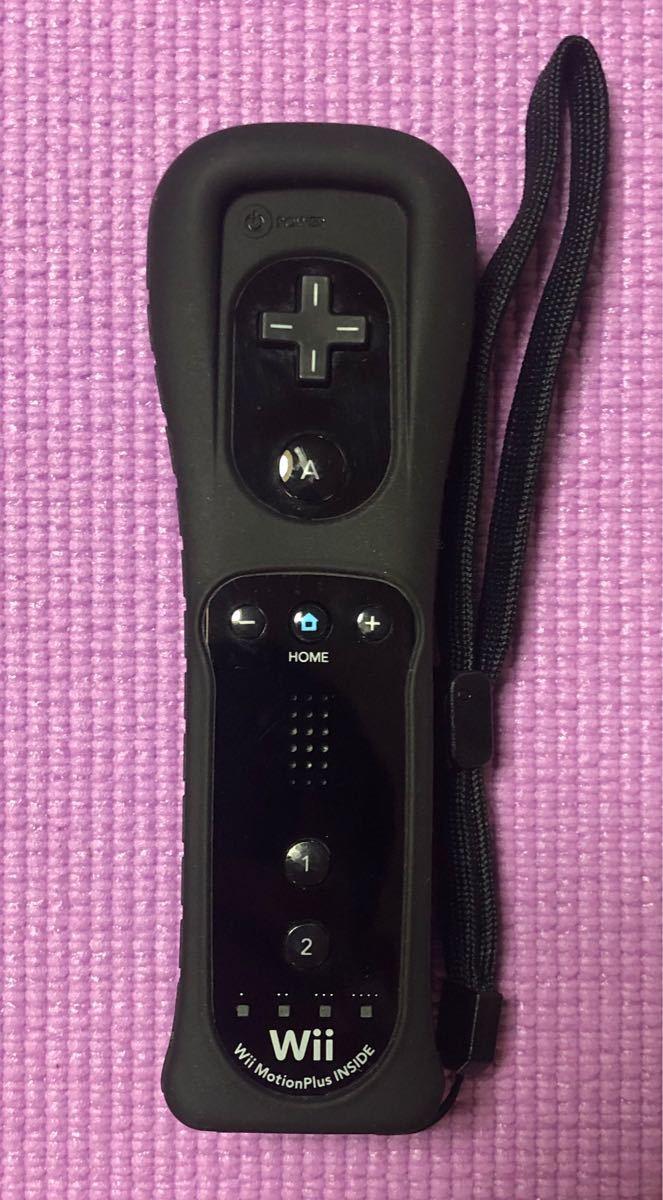 Wii 任天堂Wii, Wiiリモコン