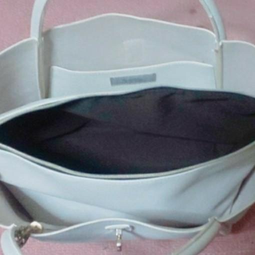 バッグハンドバッグトートバッグ クラッチバッグ 2way フリンジ付きバッグ