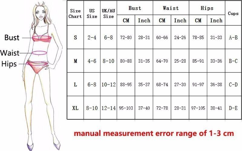 新作.【L/ピンク】 セクシー 水着 上下2点セット コスプレ衣装 可愛い 伸縮性があり 艶かしい オシャレ ハイレグレオタード Tバック F761_画像6