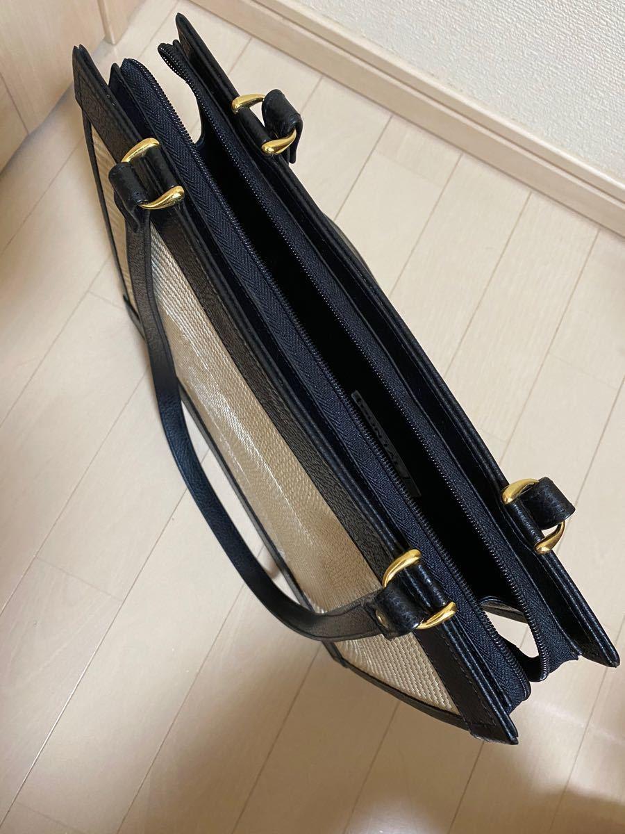 BUNTAL かごバッグ カゴバッグ トートバッグ ショルダーバッグ フィリピン