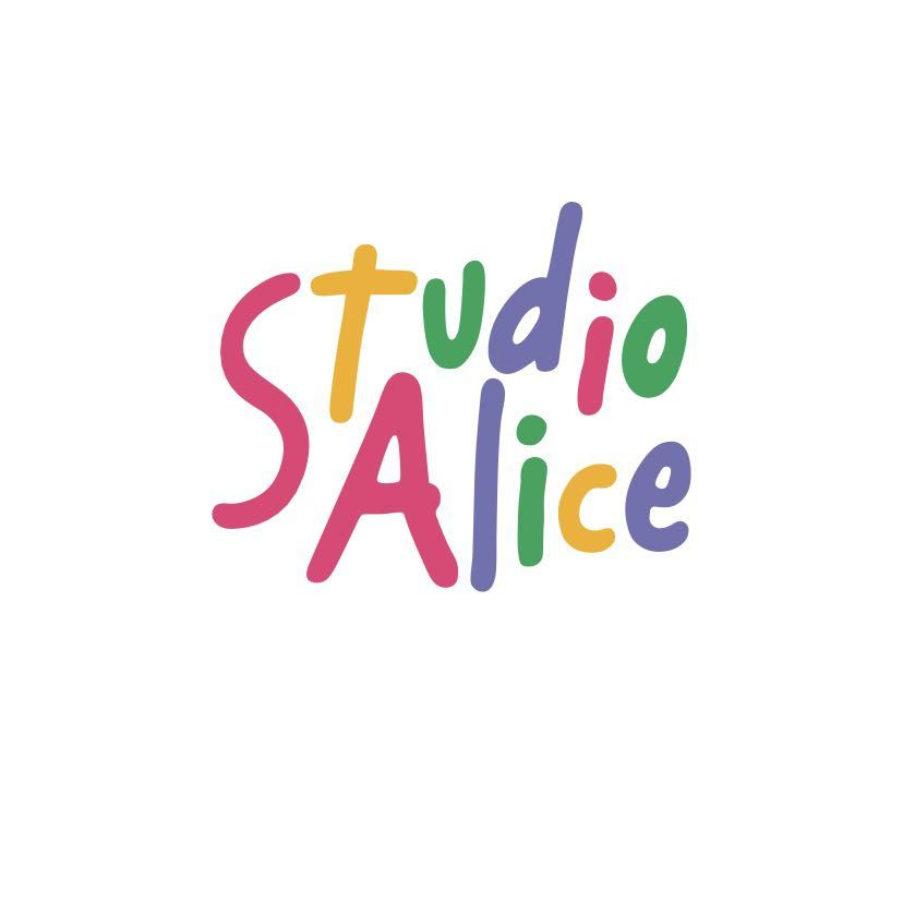 初めてスタジオアリスをご利用する方限定 撮影料半額クーポン_画像1