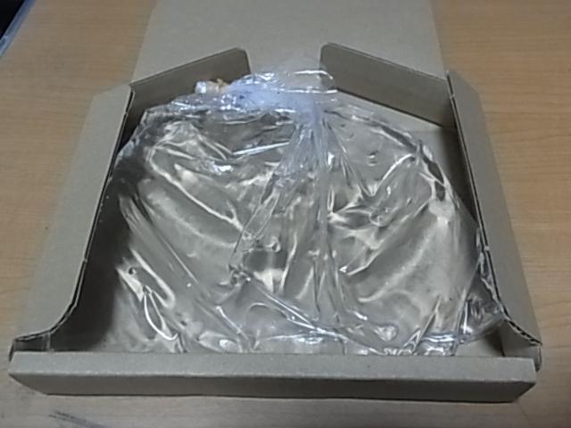 ゾウリムシ 800ml 送料無料 ゆうパケットおてがる版専用段ボールにて発送 メダカの針子、稚魚用_画像7
