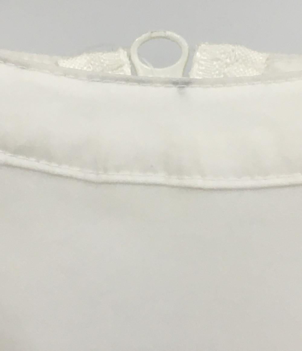 美品 スーパーサンクス プルオーバーシャツ レディース SIZE L (L) SUPERTHANKS_画像5
