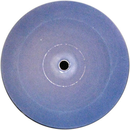 Lil' Louis / A Guy Called Gerald Shield Re-Edits Vol.1 12inch リル ルイス Chicago UK 90's Deep House [Empyreanisles.com]