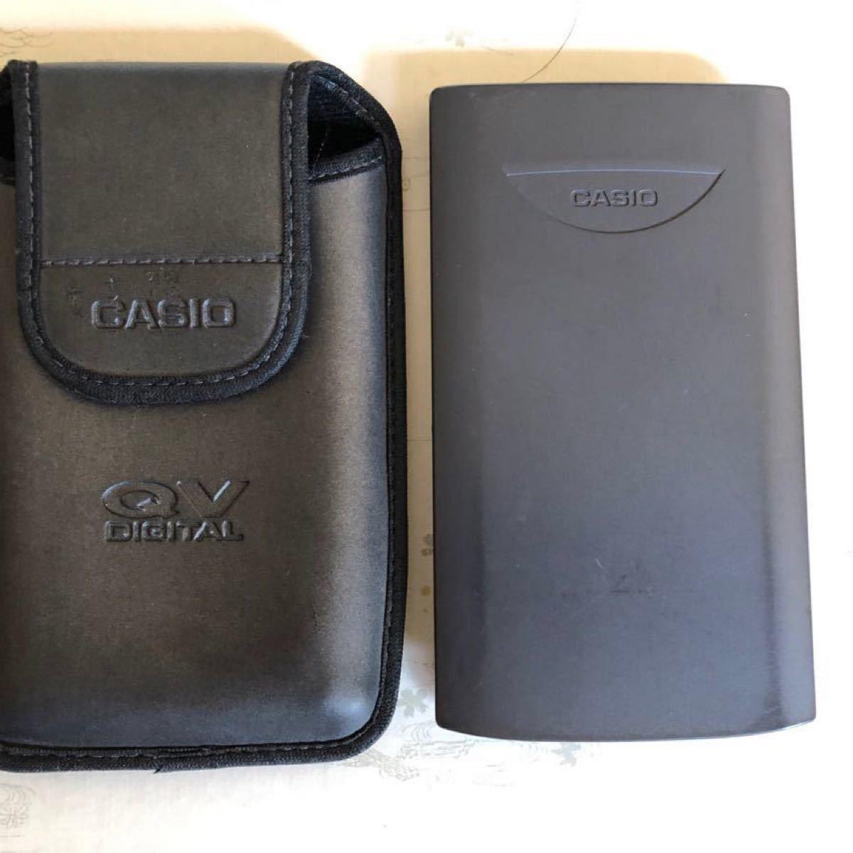 カシオ関数電卓 fx-350W