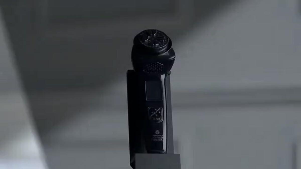 高陽社 2代目 特別価額