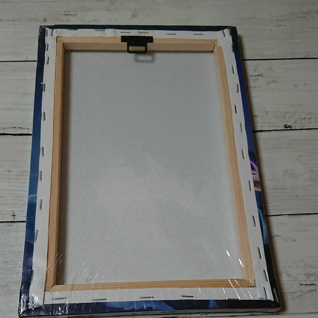 ポスター アートパネル 印象 壁掛け 絵画 壁キャンバス 刀