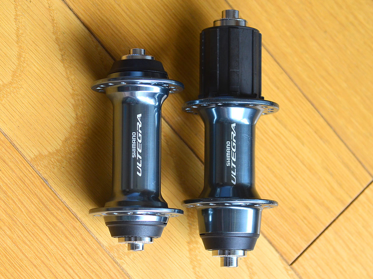 Shimano hohlachse complet pour fh-m618-b//m7010//m7010-b