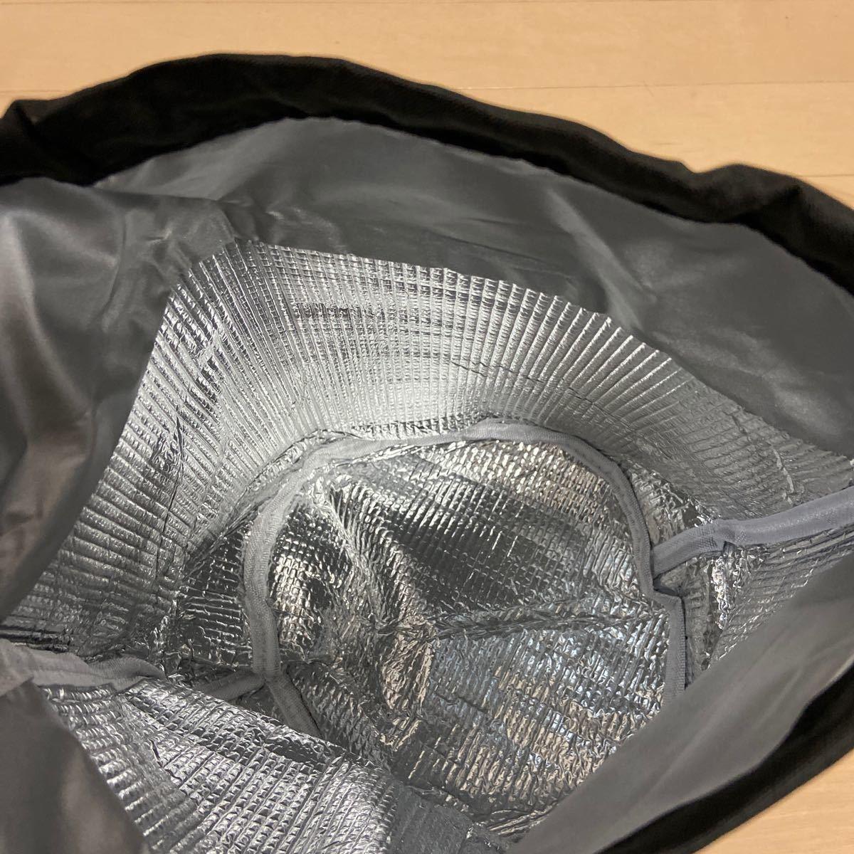 トートバッグ&保冷保温巾着ポーチセット 紀伊國屋 バック 手提げバック