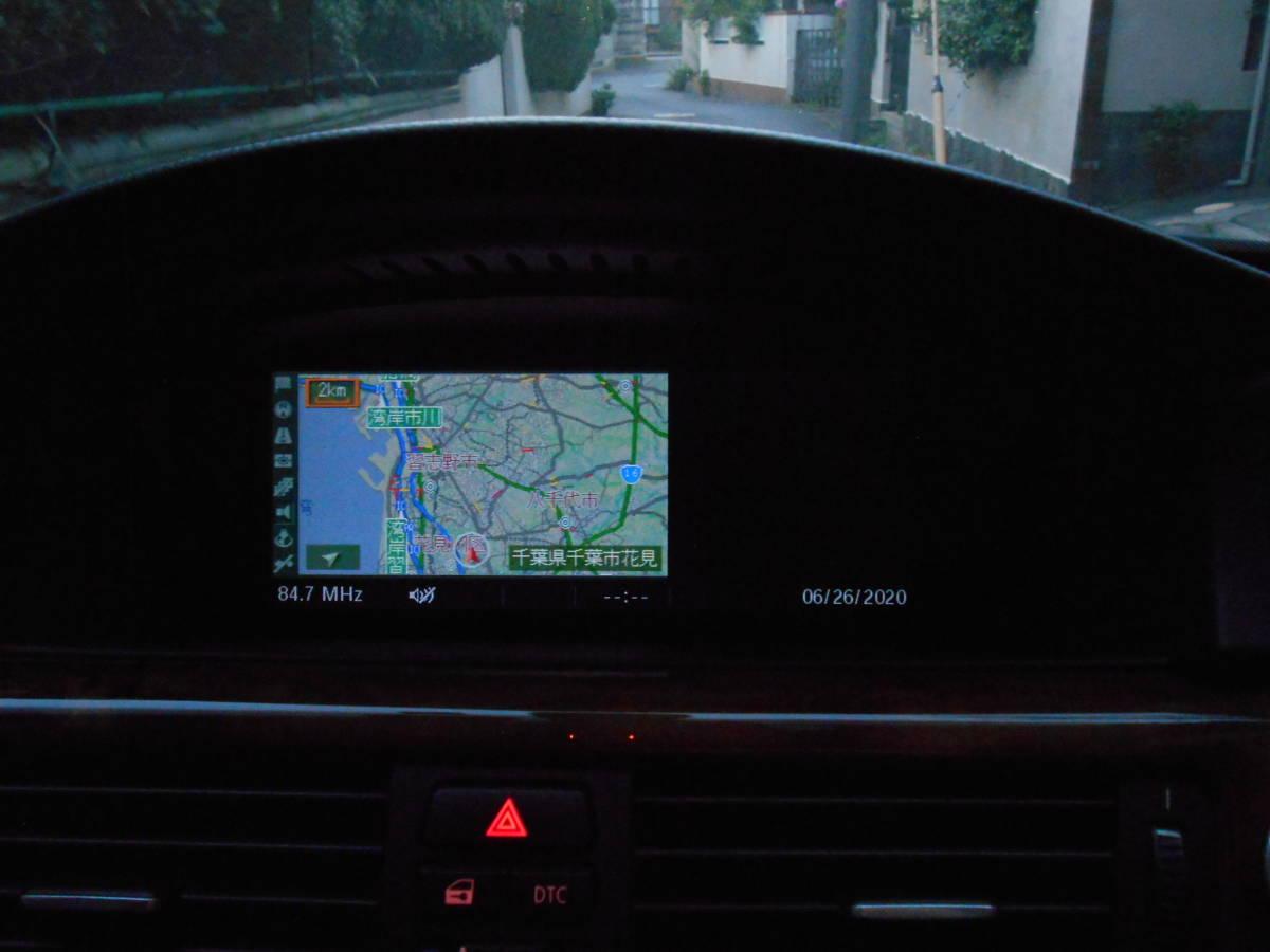 ツインターボ306ps 綺麗な 335i 検R3年12月 黒革シート コンフォートアクセス ナビ ETC_画像10
