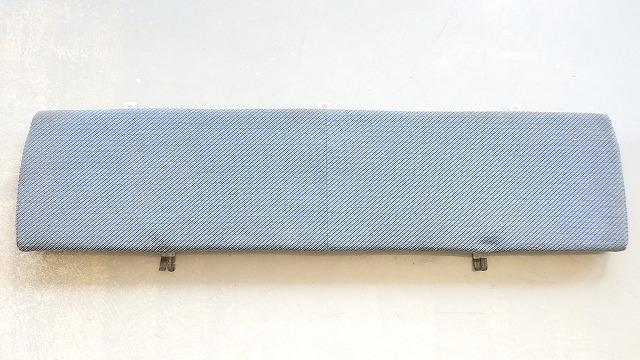 89-95 US トヨタ ピックアップ純正 リヤシート 背部 RN・VZNの90系_画像1