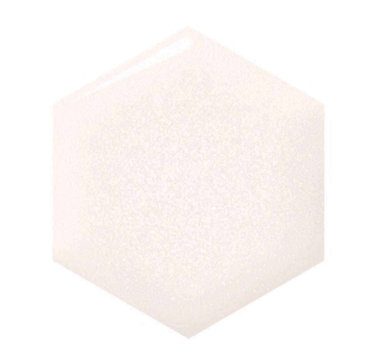 《資生堂》 インテグレート ジューシーバームグロス 1 4.5g