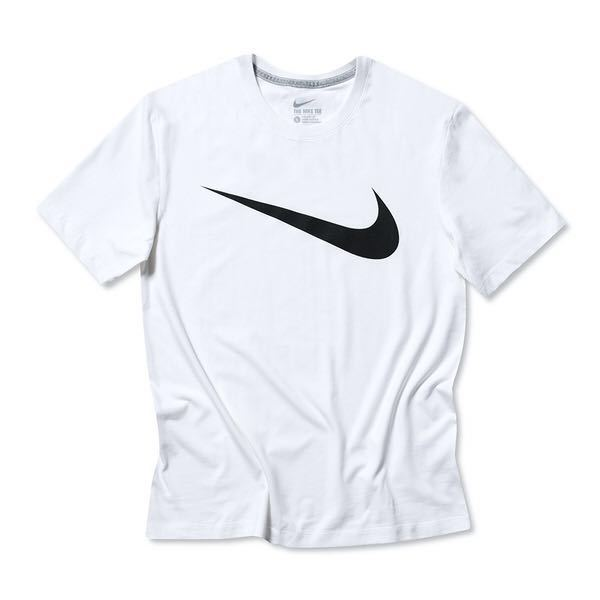 XLサイズ | NIKE × SOPH. TEE / ナイキ ソフ Tシャツ ホワイト 白【新品・未使用】
