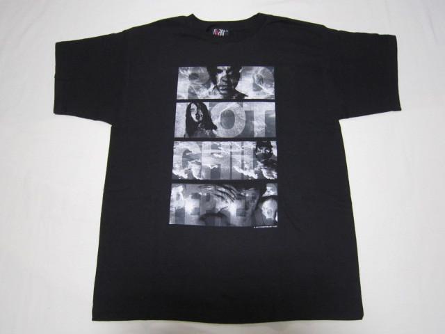 デッドストック レッドホットチリペッパーズ【RED HOT CHILI PEPPERS】 1999年 CALIFORNICATION Tシャツ_画像1